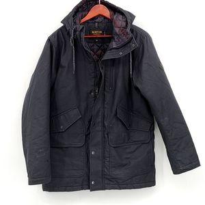 Burton MB Sherman Jacket